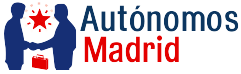 Autónomos Madrid